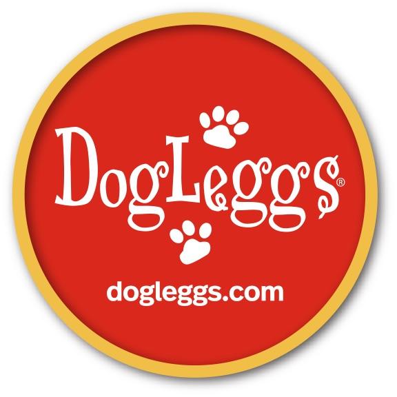DogLeggs